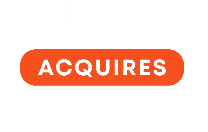RLDatix acquires Allocate