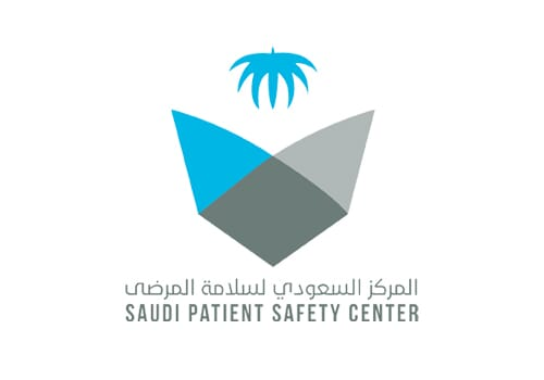 SPSC Saudi Patient Safety Center